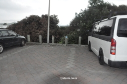 The Carpark